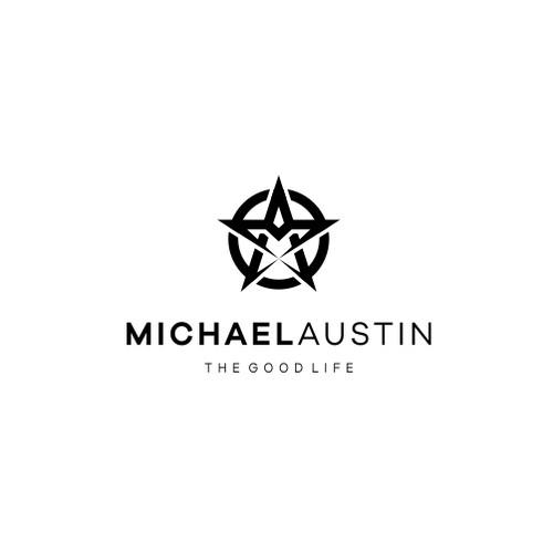 MICHAEL AUSTIN