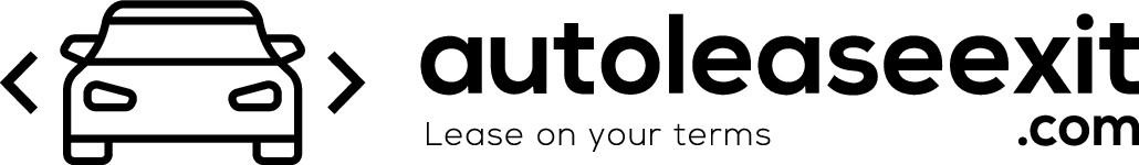 Design a Logo for AutoLeaseExit.com