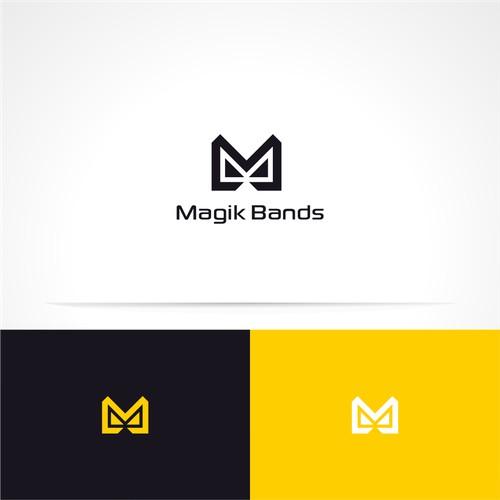 Magik Bands