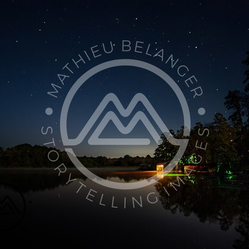 Mathieu Belanger Photography
