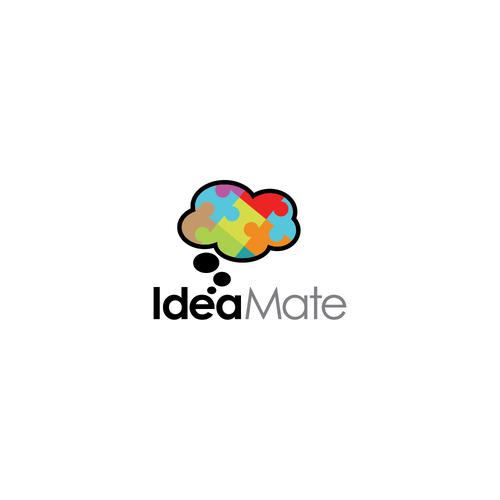 IdeaMate Finalist