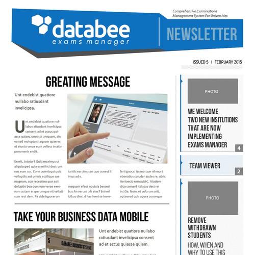 databee
