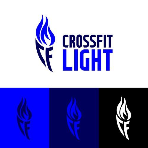 CrossFit Light