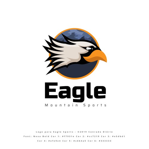 Eagle Mountain Sports