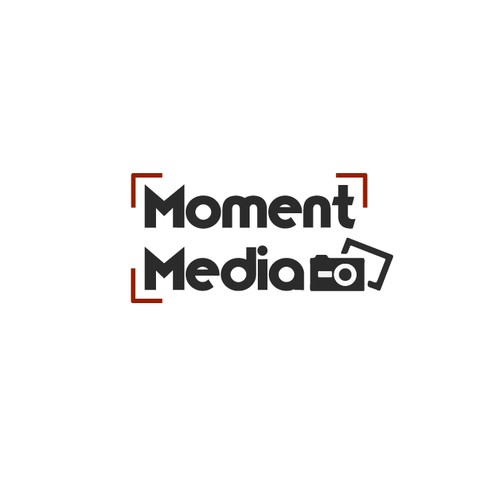 Moment media - Vídeo/fotografía