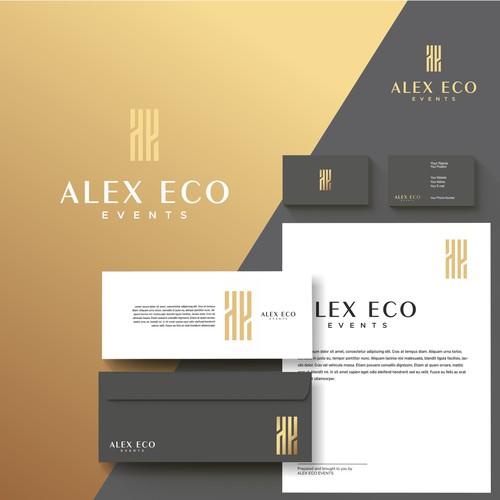 ALEX ECO