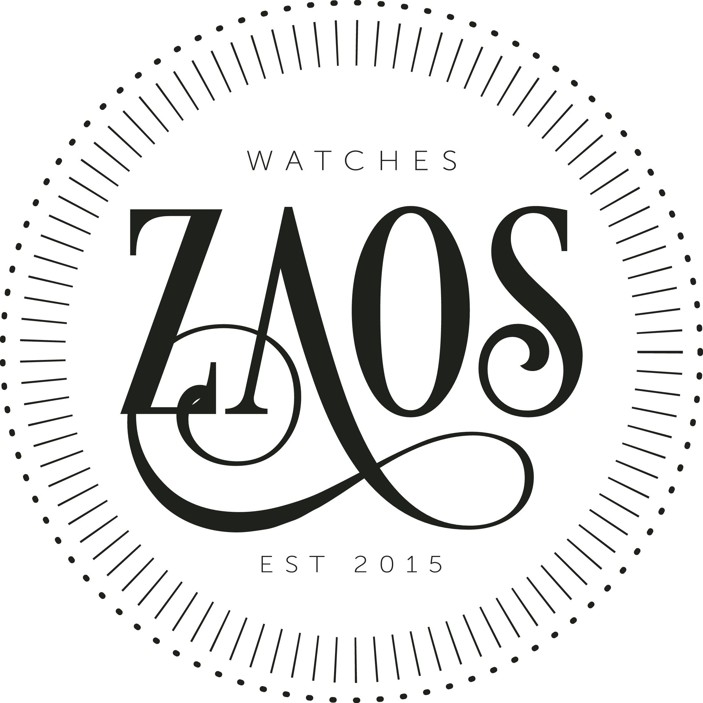 create a brand for young women watch