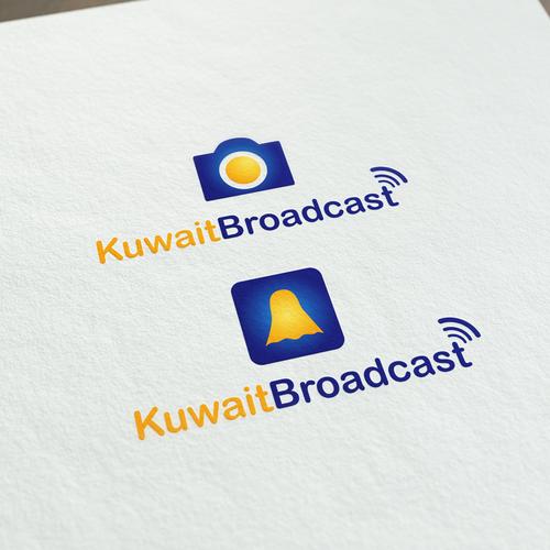 Kuwait Broadcasting