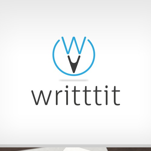Proposal for Writttit
