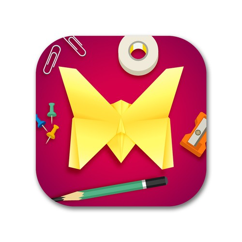Origami Apps