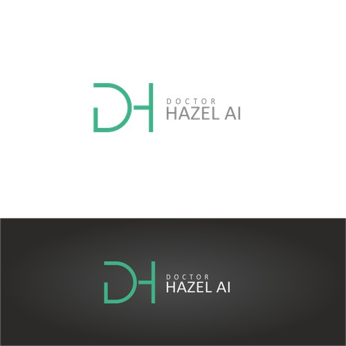 Doctor Hazel AI