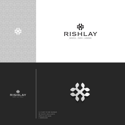 Rishlay
