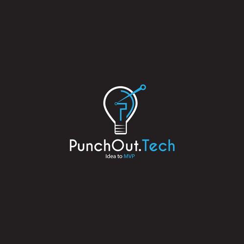 PunchOut.Tech
