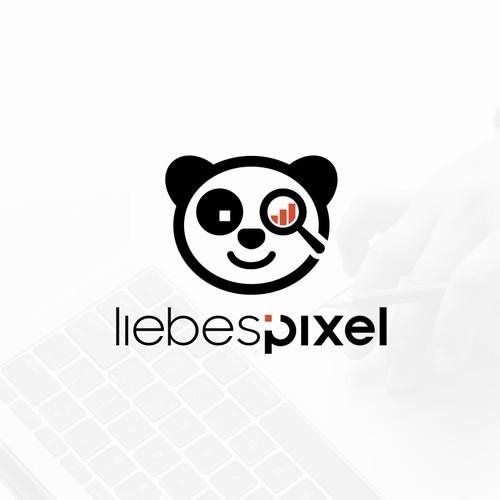 LiebesPixel