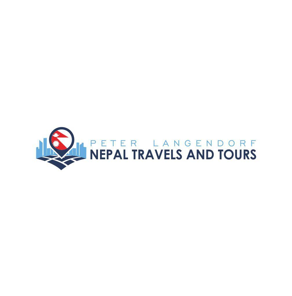 NEPAL ERLEBEN - Nepal Travels and Tours