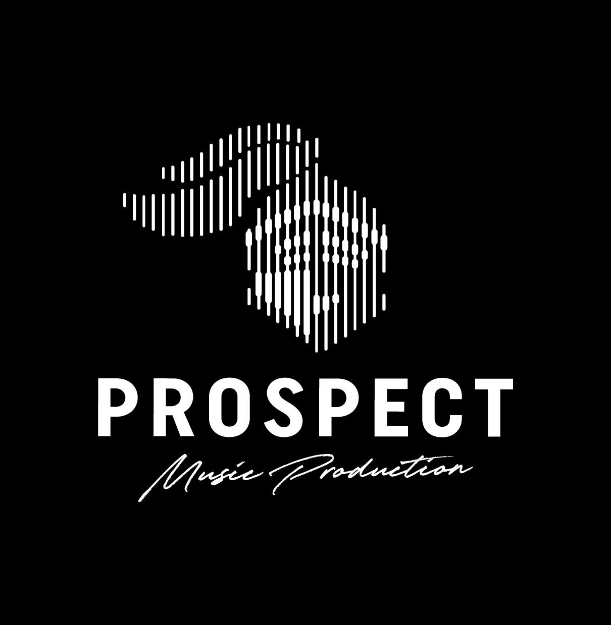 PHS Music Production