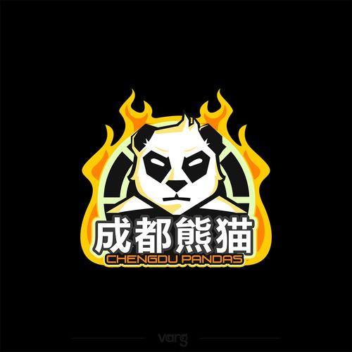 chengou pandas