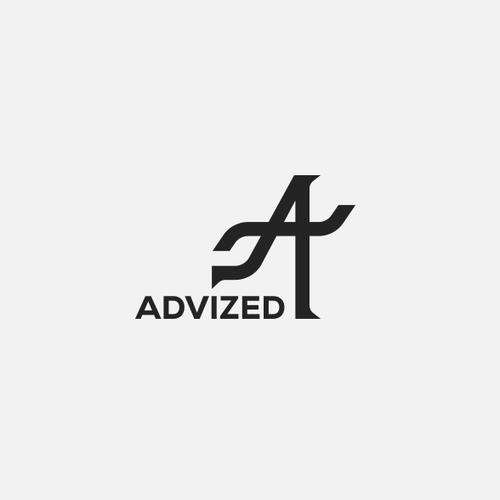 Logo for a shopping social platform