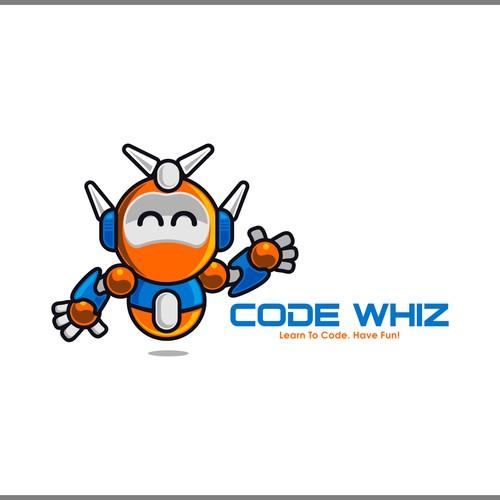 Code Wish