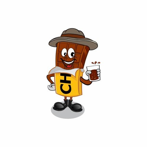 Kaffee + Kakao