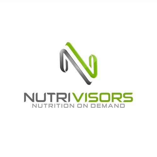 logo nutrition