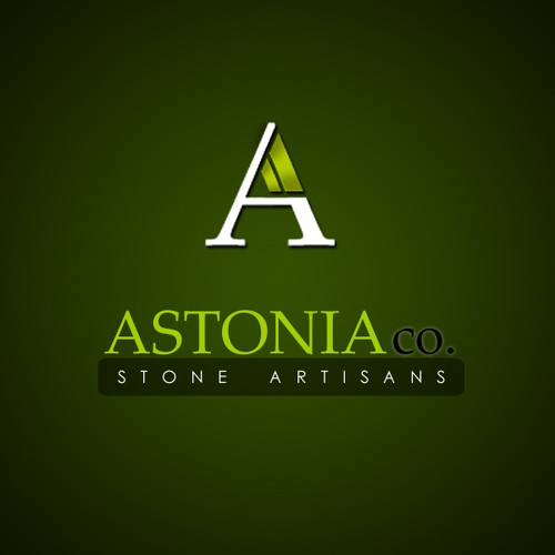 Artisan Needed For Granite Company Logo Design!!!