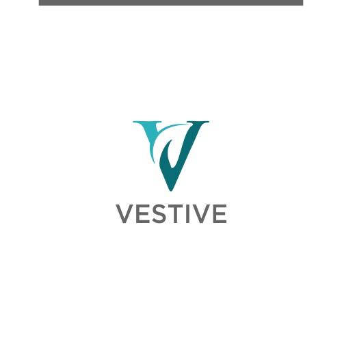 vestive