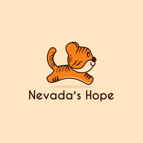 Nevada's Hope