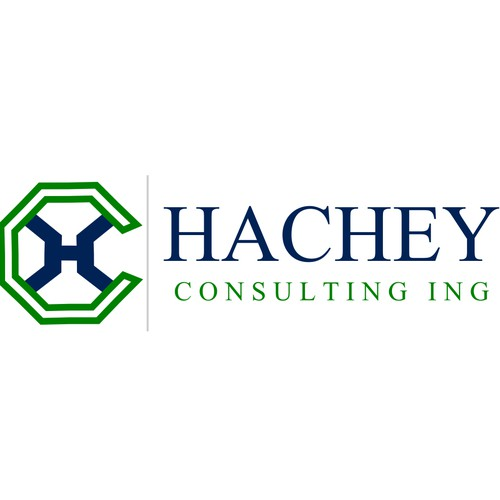 Create a new software consulting services logo