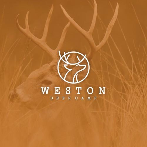 Weston Deer Camp