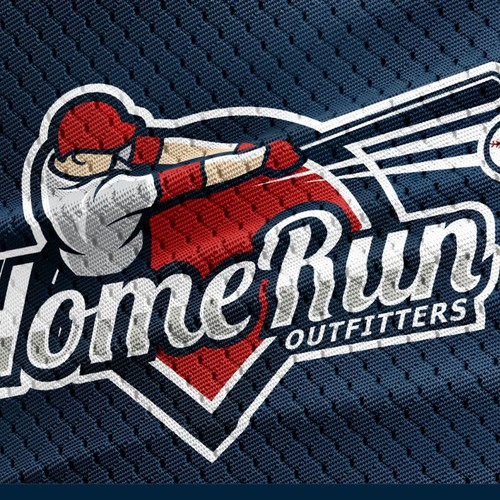 Home Run Outfitters