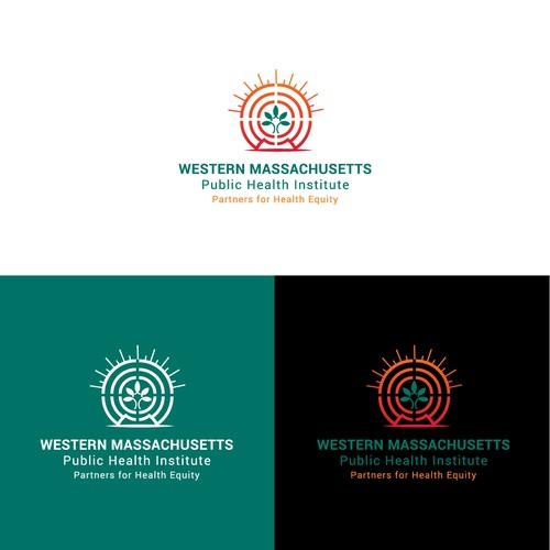 Logo for Western Massachusetts Public Health Institute