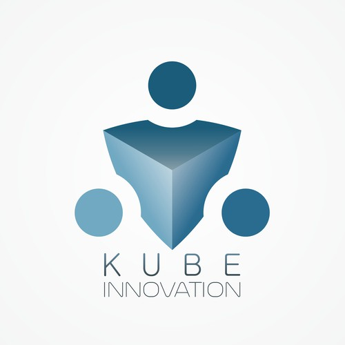 Kube Innovation