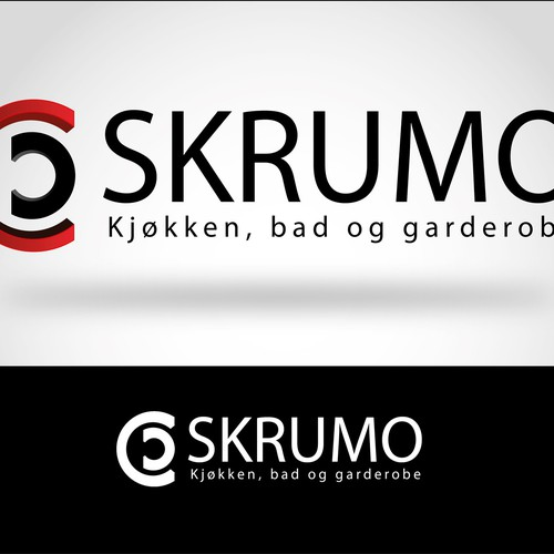 3 hours to go! Skrumo needs a new logo! Guaranteed!!