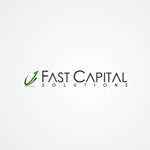 logo for Fast Capital Solutions