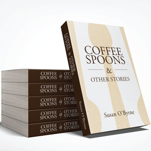 Coffee Spoons and Other Stories