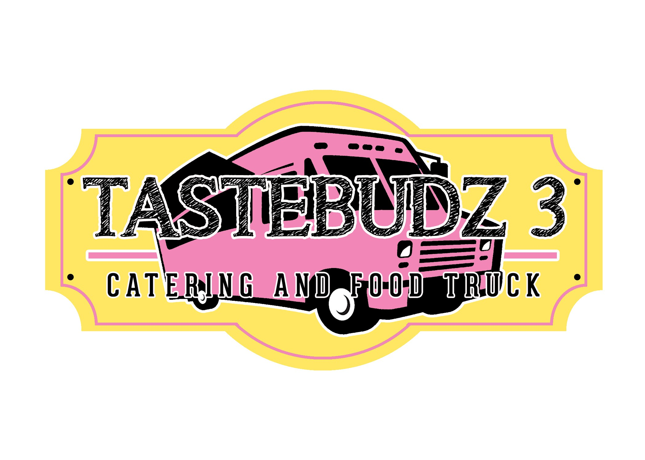 Taste Budz Event Catering and Food Truck
