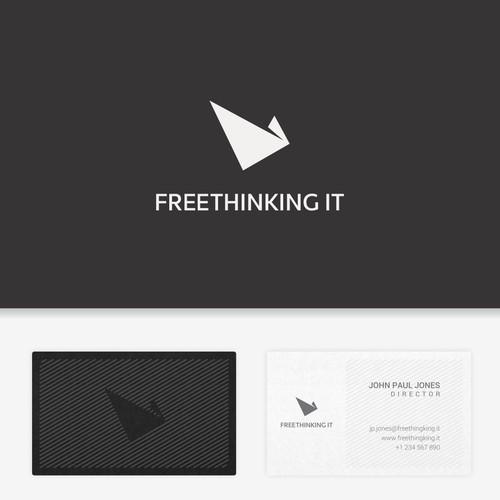 FreeThinking IT