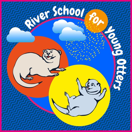 River School for Young Otters