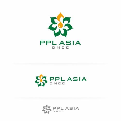 PPL Asia DMCC