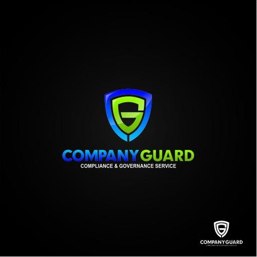 Company Guard