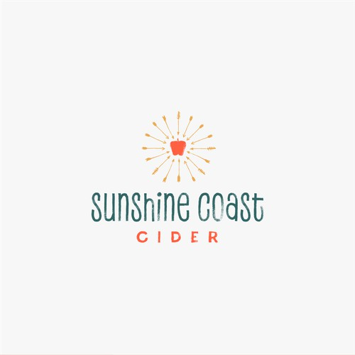 Sunshine Coast Cider