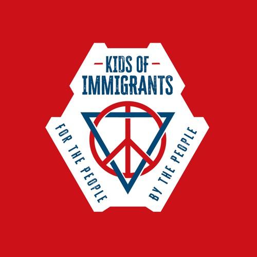 kids of immigrants