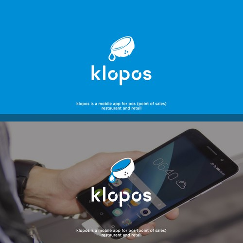 klopos