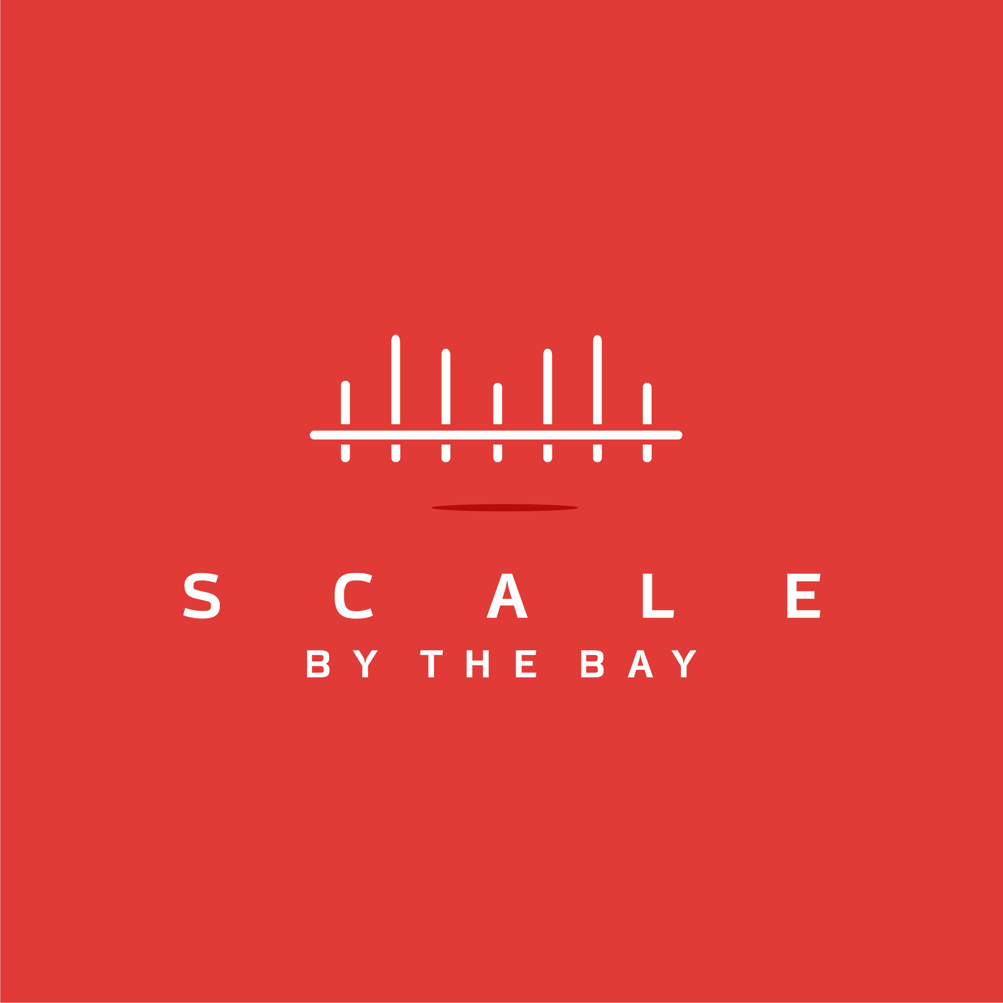 Scale By the Bay -- Best Conference hosted at Twitter San Francisco!