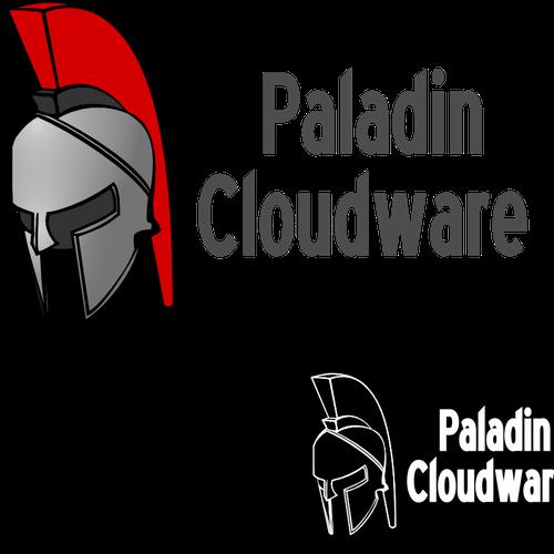 New software company needs logo
