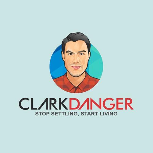 clark danger
