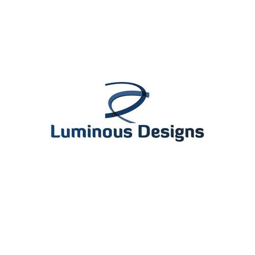 logos desain