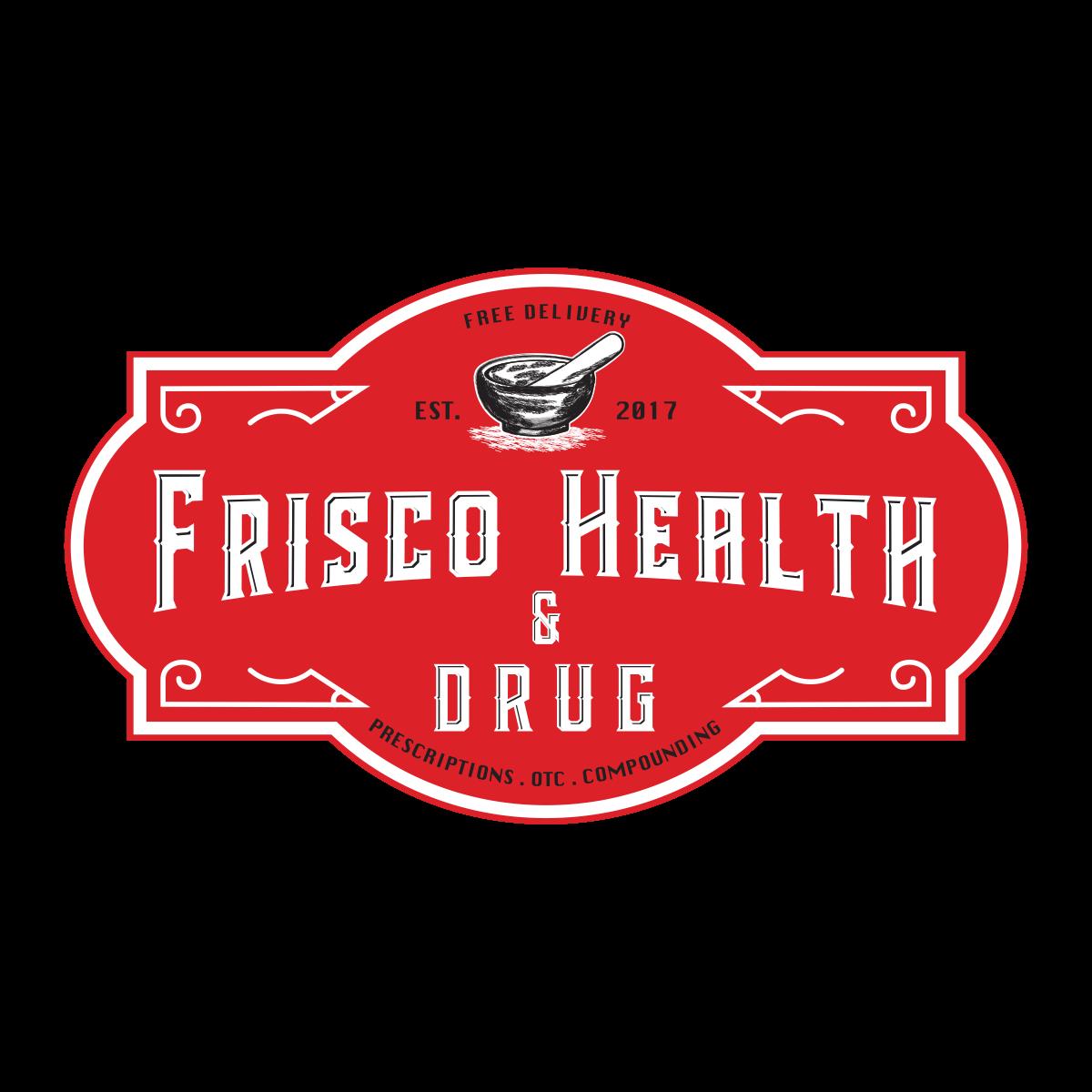 Frisco Health & Drug