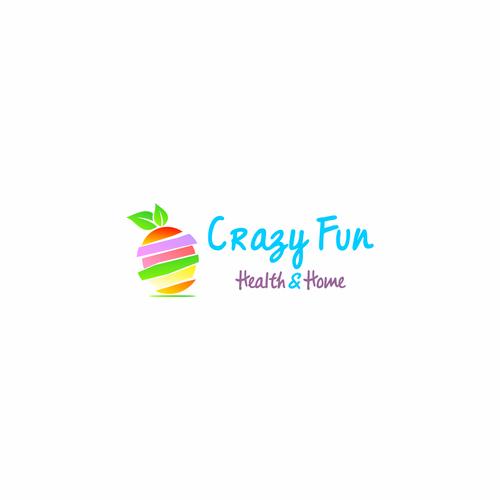 Crazy Fun
